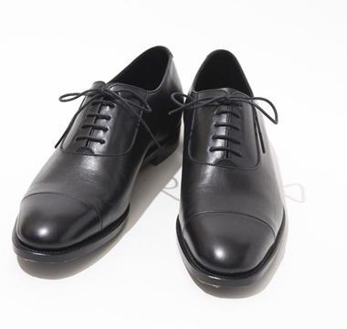 結婚式の靴選びで注意したい6つのポイント