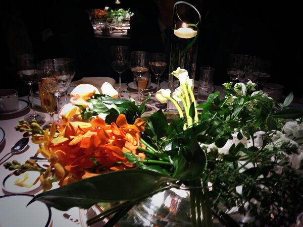 結婚式の乾杯の挨拶で盛り上げるための7つの方法