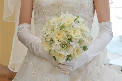 結婚祝いのメッセージで喜ばれる為の7つの方法