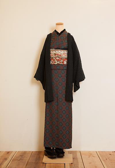 結納の服装について、当人・出席者が注意するべき7つのこと