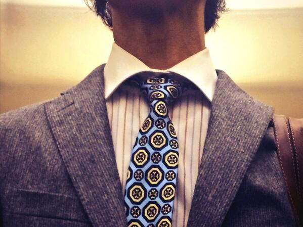 転職活動の面接に着る服装を上手に選ぶための7つの方法