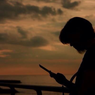 突然の訃報・・労りの気持ちとお悔やみをメールで伝える7つの方法