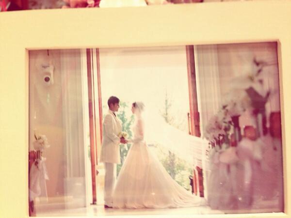 結婚式での両親への手紙でぜひ伝えてほしい7つのこと