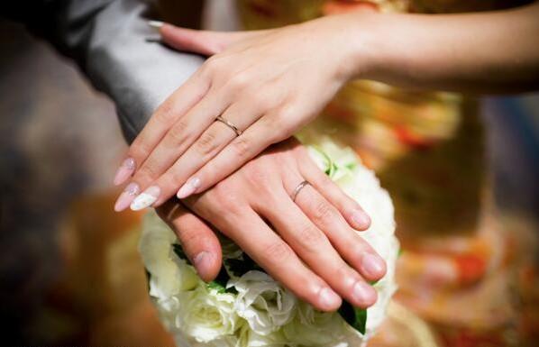 結婚式の余興を一生思い出に残るものにする7つの方法