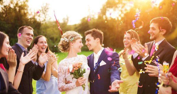 結婚式のご祝儀を渡すとき、恥をかかないために知っておく7つの事