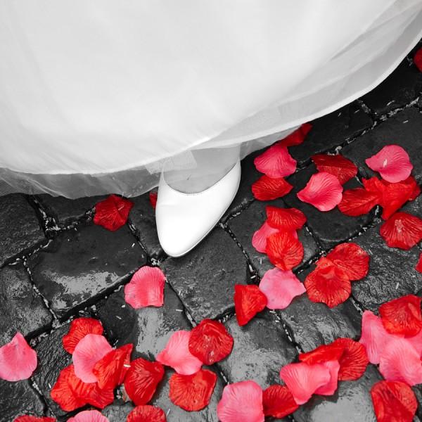 結婚式の二次会の幹事を任されたときに最初にするべきこと7つ