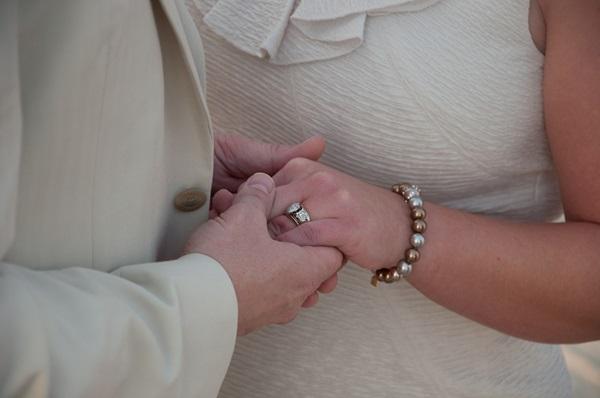 結婚式の両親への手紙で気持を伝えきる!後悔しない為の7つの助言