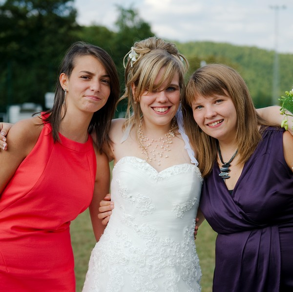 結婚式の祝辞を贈るとき最低限押さえるべきマナー7つ