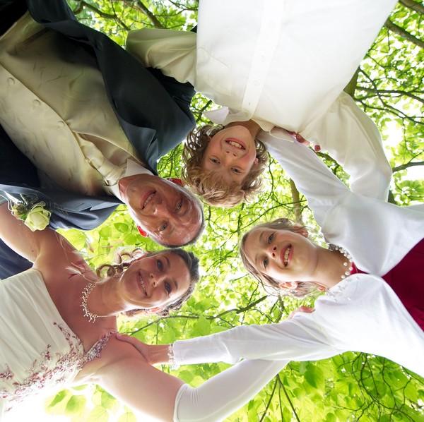 結婚式のウエルカムスピーチで二人の「らしさ」をみせる7つの方法