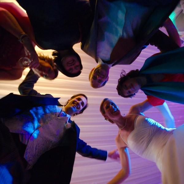 結婚式の乾杯の挨拶で注意すべき7つのポイント