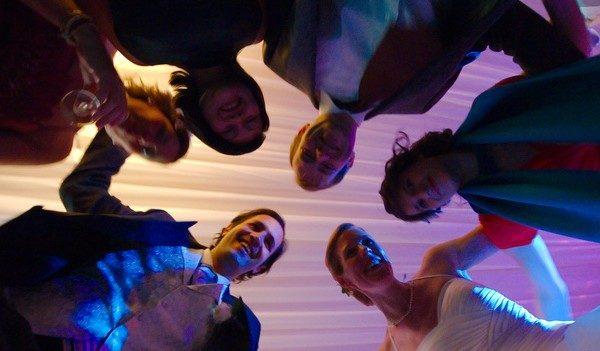 結婚式の乾杯の挨拶で意識すべきポイントとは?