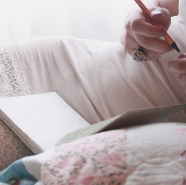 結婚式を迎える方へのメッセージを感動的なものにする7つの方法