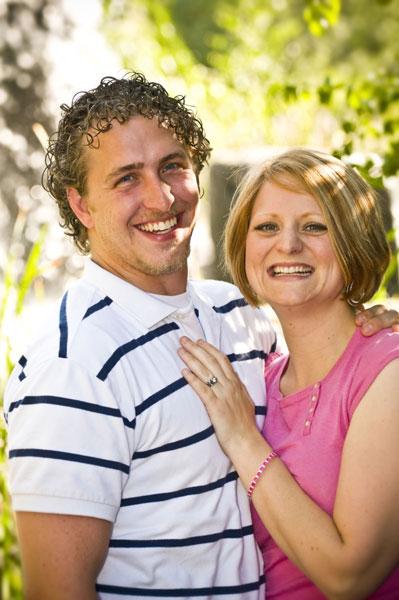 結婚記念日のプレゼント、両親を感動させる9つの方法