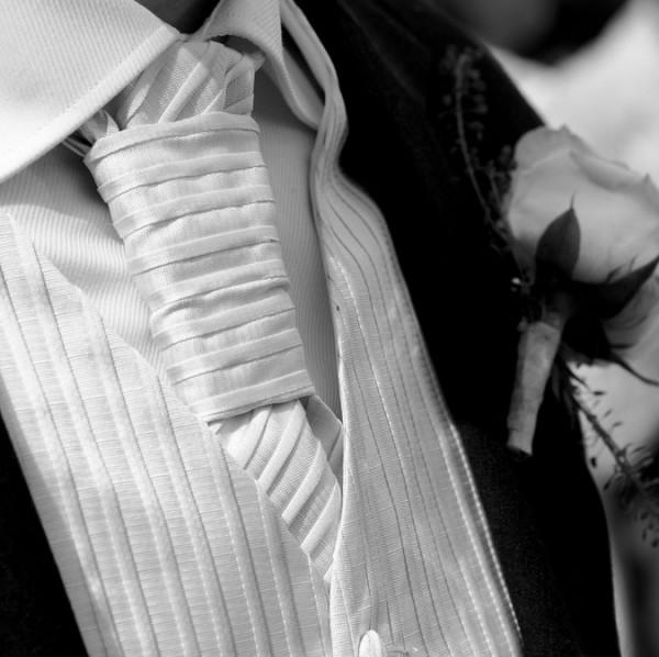 結婚式の親族紹介で事前に確認しておきたい9つの事