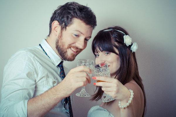 「結婚式の乾杯の挨拶で絶対喜ばれる7つの方法!」