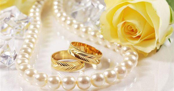 結婚式のネックレスを選ぶときに押さえておくべき7つのマナー