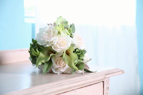結婚式の祝い袋、渡す時に知っておくべき9つの一般常識