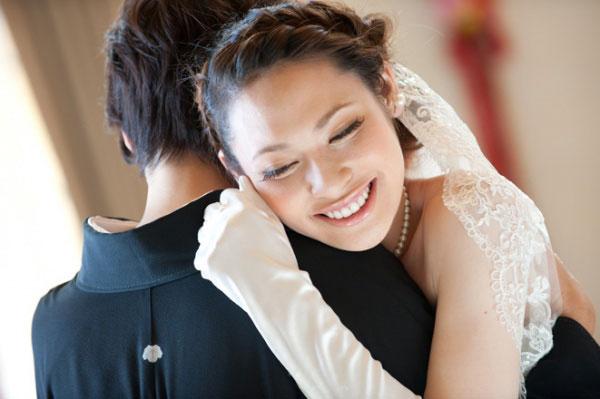 実例!結婚祝いの言葉でもらって嬉しかった7つの言葉