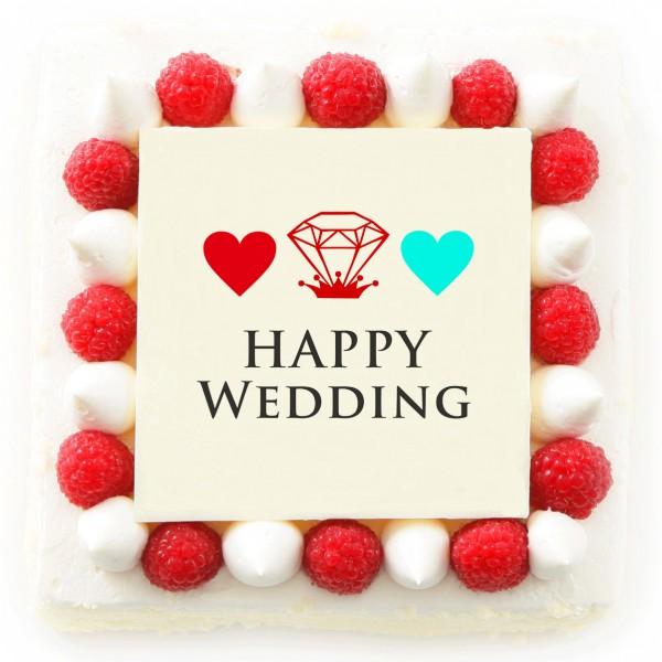 結婚式のメッセージカードで使える7つの文章例