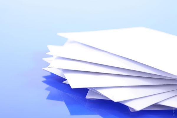 お悔やみの手紙であなたの真心を上手に伝える7つの方法