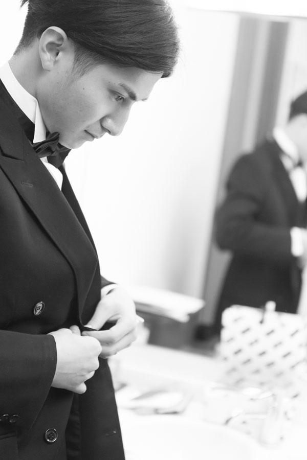 結婚式の新郎謝辞でめちゃめちゃ感動を呼ぶ9つの文例