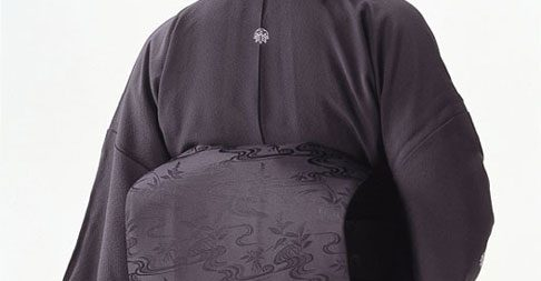 喪服で着物を着るときに知らないとマズイ7つの一般常識