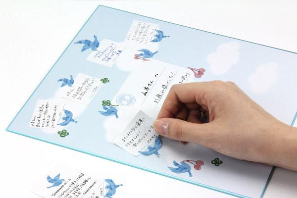 相手が喜ぶ寄せ書き文例、記念日に合わせて使える7つのパターン