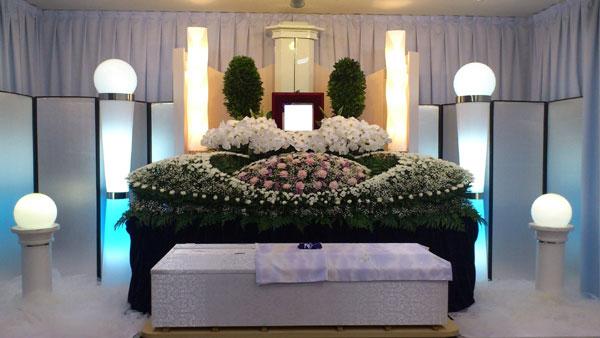 葬儀屋への就職活動で、給料に見合った会社を選ぶ7つのポイント