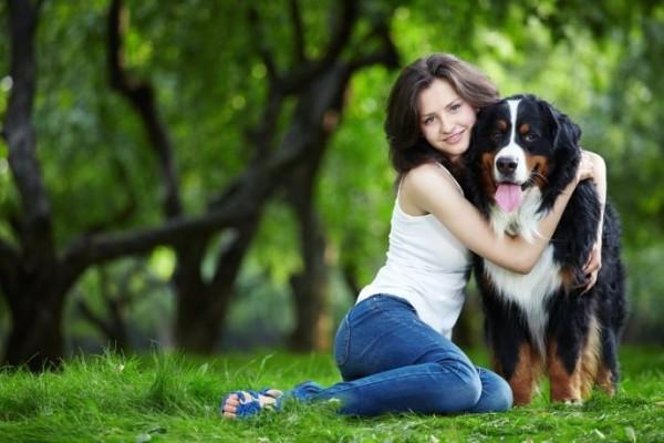 家の中でも大丈夫☆大型でも飼いやすい犬の種類、おすすめの7選
