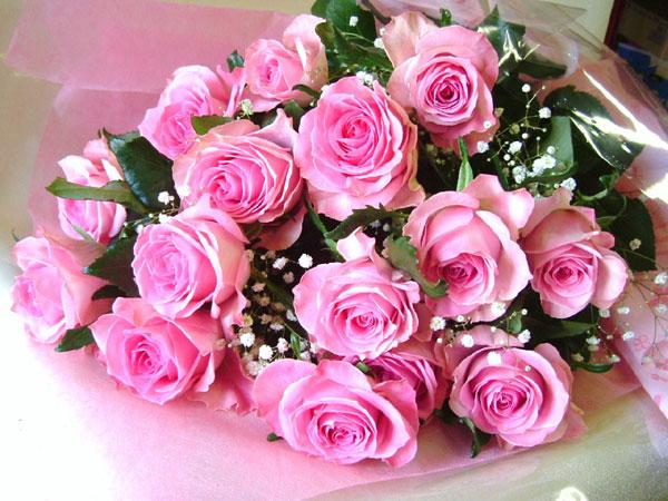 花束の値段がすんなり決まる☆知っておきたい7つの購入ポイント