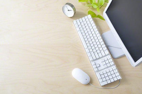 就活で採用担当者にメールを送るとき、注意すべき7つのポイント