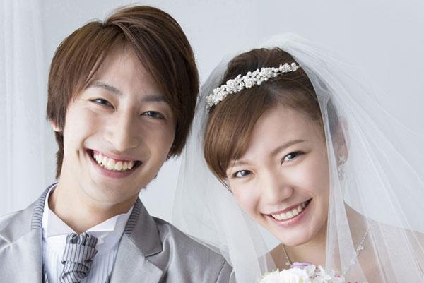 結婚式の費用を2人で割る時に、負担額を上手に決める7つの方法☆