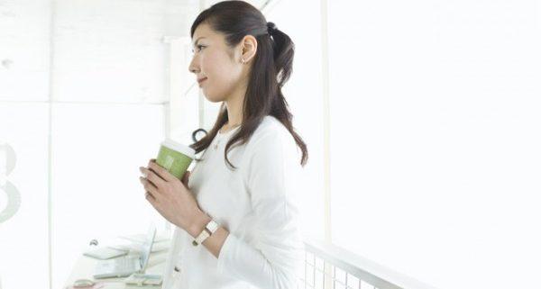 退職の挨拶で良い印象を与え、円満退社する7つのコツ