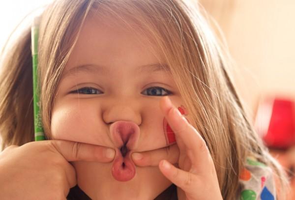 2歳児の育児に悩むママを笑顔に☆しつけを楽にする7つの考え方