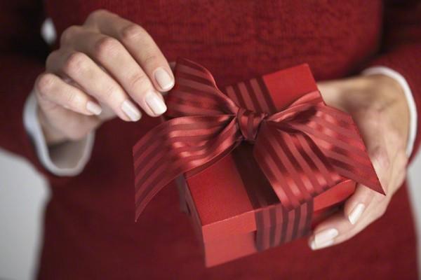 大学の入学祝いに喜ばれる贈り物ランキング☆選りすぐりベスト7
