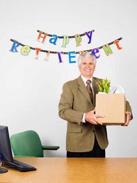 退職の挨拶スピーチで絶対忘れてはいけない7つのポイント