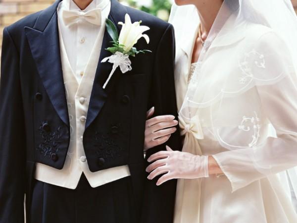 結婚式の費用を分担する際、話し合いを上手に進める7つのポイント☆