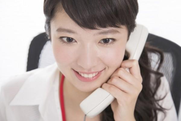 新入社員の為の電話マナー、知っておくべき7つの一般常識