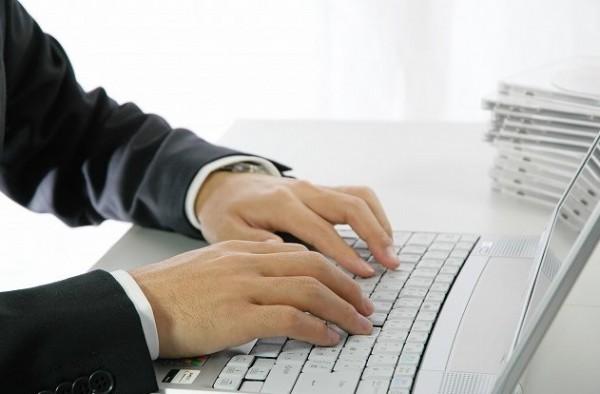 就活でのOB・OG訪問のお礼メールの書き方、7つの基本例文☆