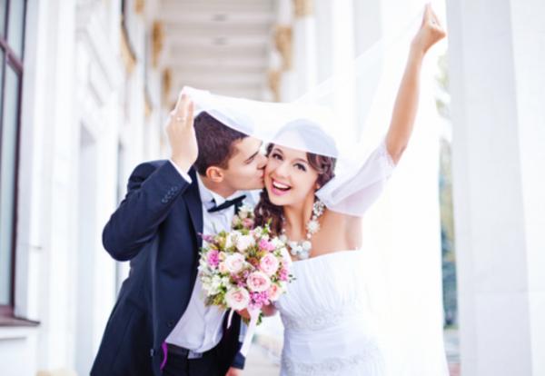 エンドロールにぴったりな、結婚式BGM~お勧め7選~