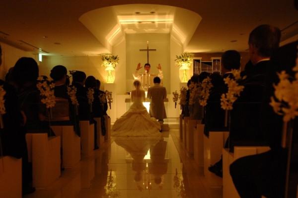 エンドロールコメントで結婚式を締めくくる為の7つの例文