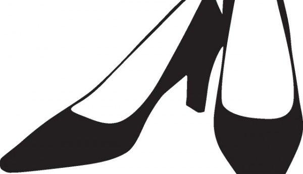意外に見落としがちな喪服女性の足元マナー、7つの常識