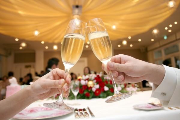 結婚式の挨拶の際、絶対知っておきたい7つの一般常識☆