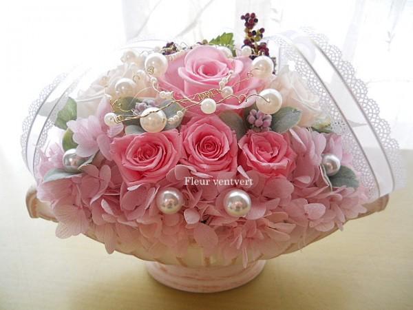 結婚記念日のプレゼントを両親に☆絶対喜ばれる7つの方法
