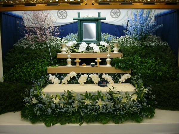 安心して任せられる葬儀屋を選ぶ為の7つのポイント