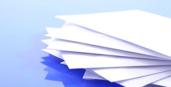 お悔みの手紙、遺族を労わる気持ちが伝わる文例集