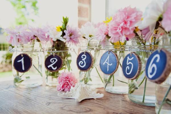 結婚式の二次会の余興で絶対に盛り上がるネタ集!