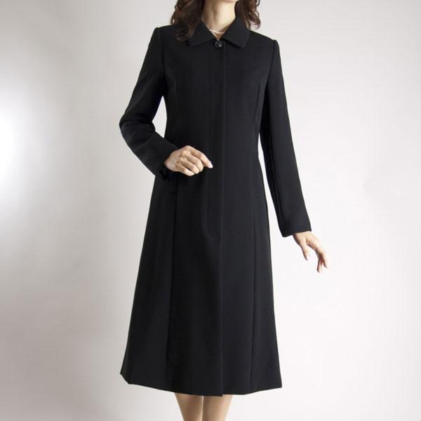 葬儀の服装選びなら必読!女性の喪服7つのマナー