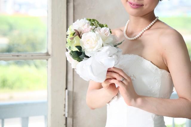 花嫁の結婚式の手紙で心揺さぶる7つのポイント