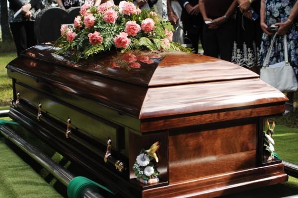 近年急増中の「密葬」。準備から葬儀までの7つの注意点